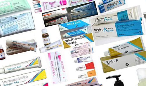 препараты от укусов клопов