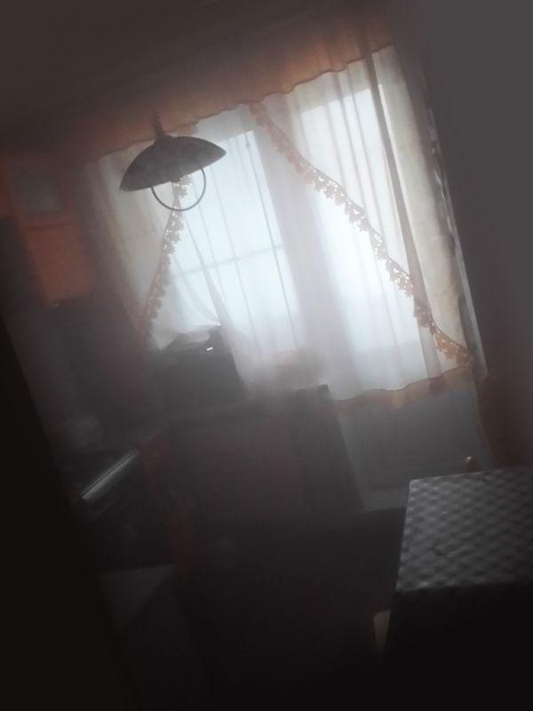 Квартира после дезинсекции